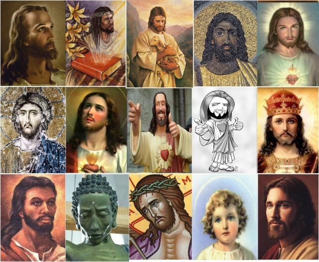 faces-of-jesus