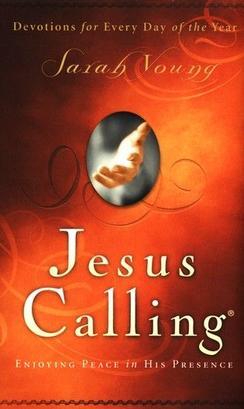 Jesus_Calling_Devotional