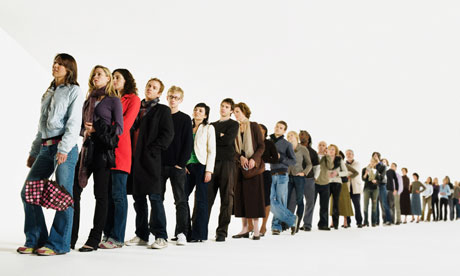 queues-007
