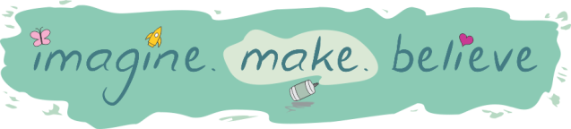 Logo-Imagine-Make-Believe-website1